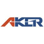 aker-logo-150