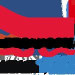 broadcom-logo-150