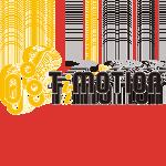 isat-logo-150