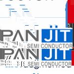 panjit-logo-150