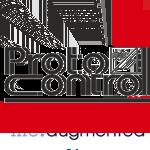 proto-logo-150