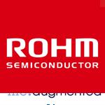 rohm-logo-150