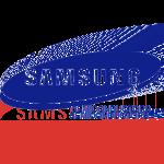 samsung-logo-150