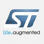 st-logo-150