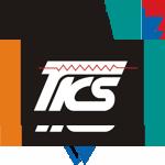 tks-logo-150