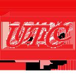 utc-logo-150