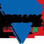 vishay-logo-150